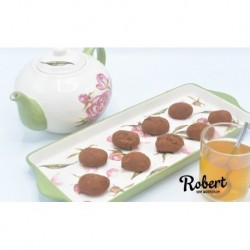 Koffie truffels 100 gram