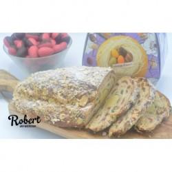 Paasbrood extra groot