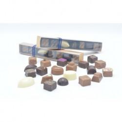 Kado Strip gesorteerde Bonbons